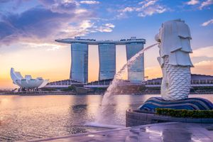 Thinking of launching in Singapore? Know your transaction reporting requirements