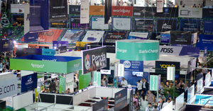 Success Tips for Exhibitors & Sponsors: Preparing for a Business Expo